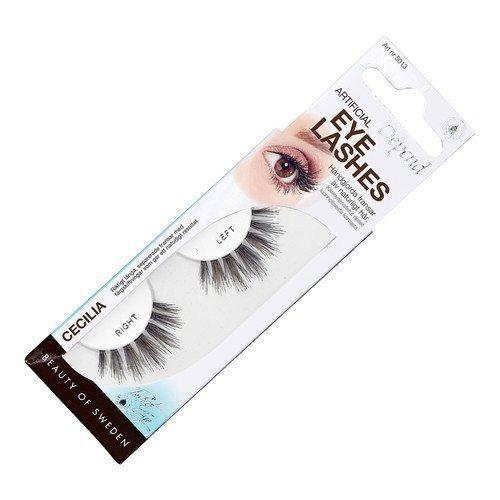 Depend Eyelashes Cecilia