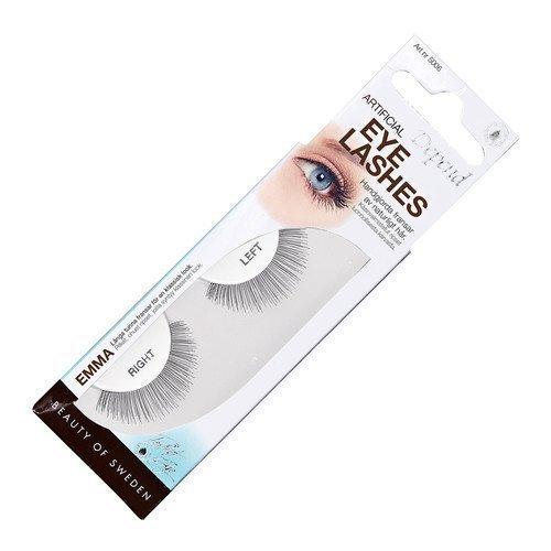 Depend Eyelashes Emma