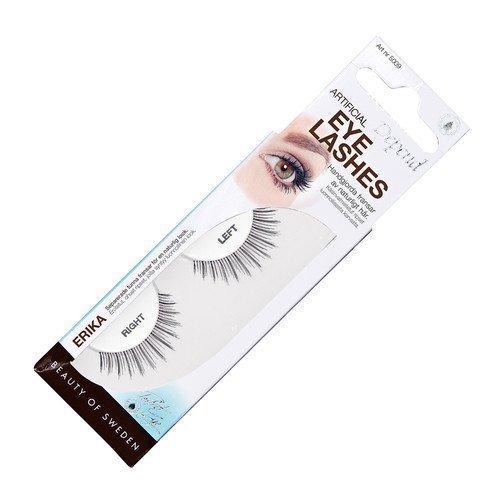 Depend Eyelashes Erika