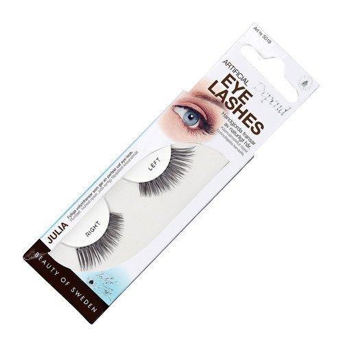 Depend Eyelashes Julia