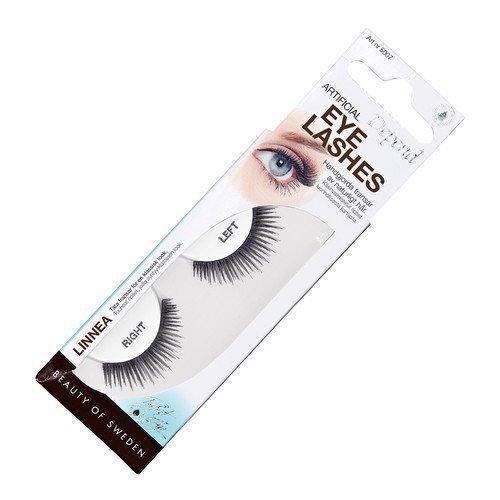 Depend Eyelashes Linnea