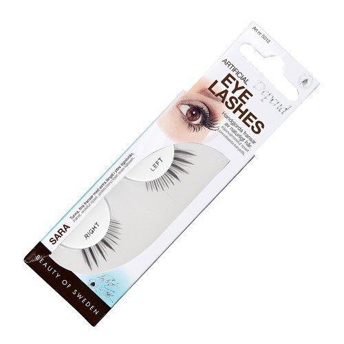 Depend Eyelashes Sara