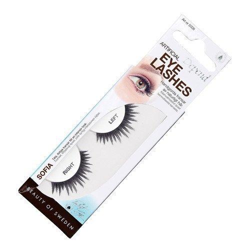 Depend Eyelashes Sofia