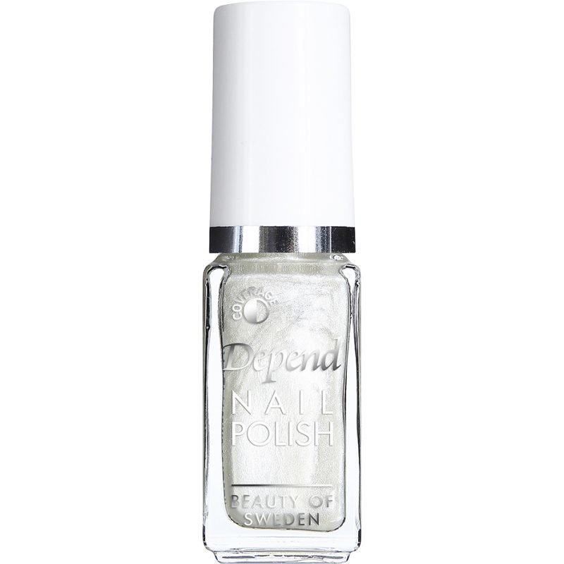 Depend Mini Nail Polish 038 5ml