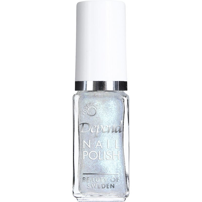 Depend Mini Nail Polish 363 5ml