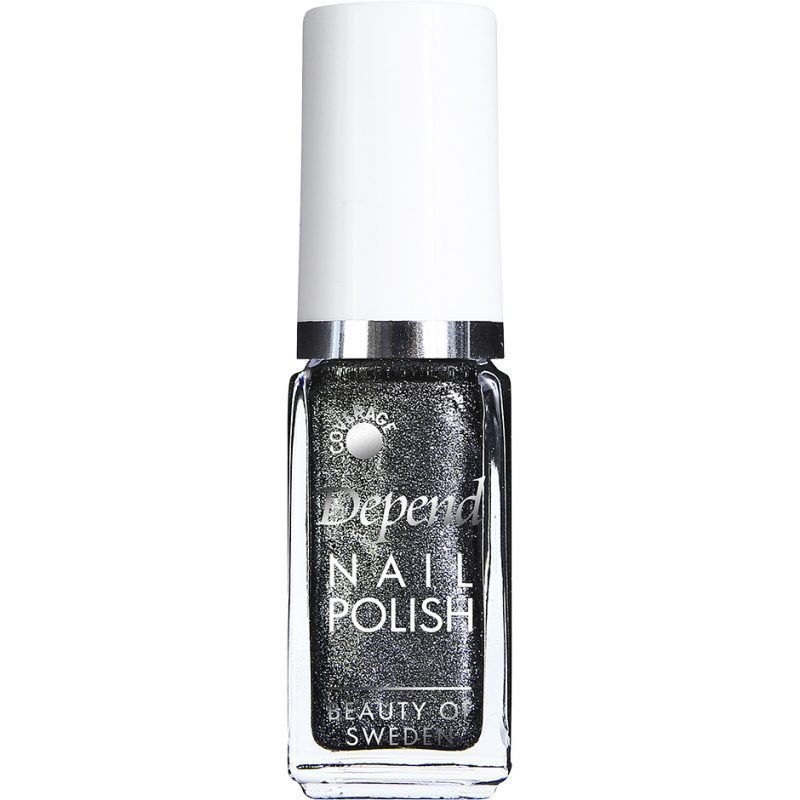 Depend Mini Nail Polish 454 5ml