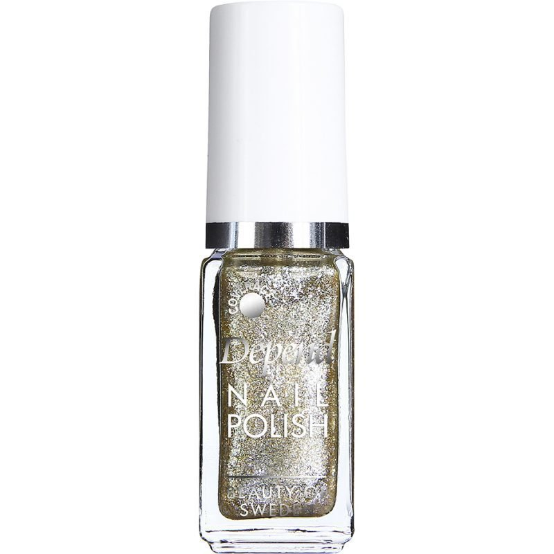Depend Mini Nail Polish 462 5ml