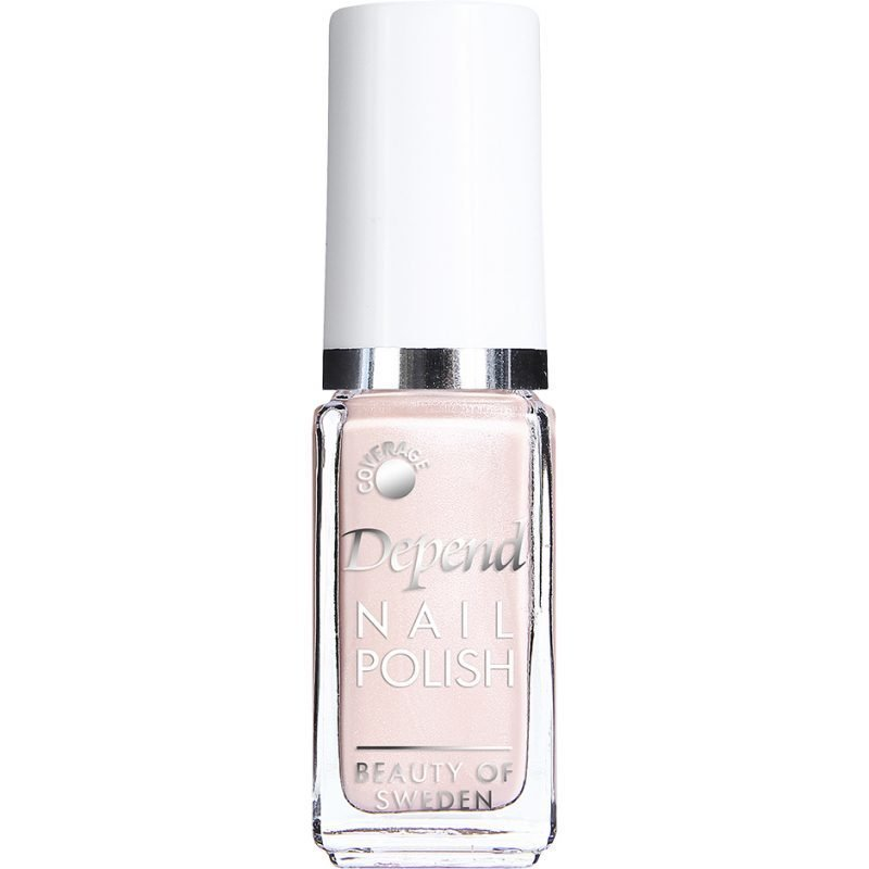 Depend Mini Nail Polish 482 5ml