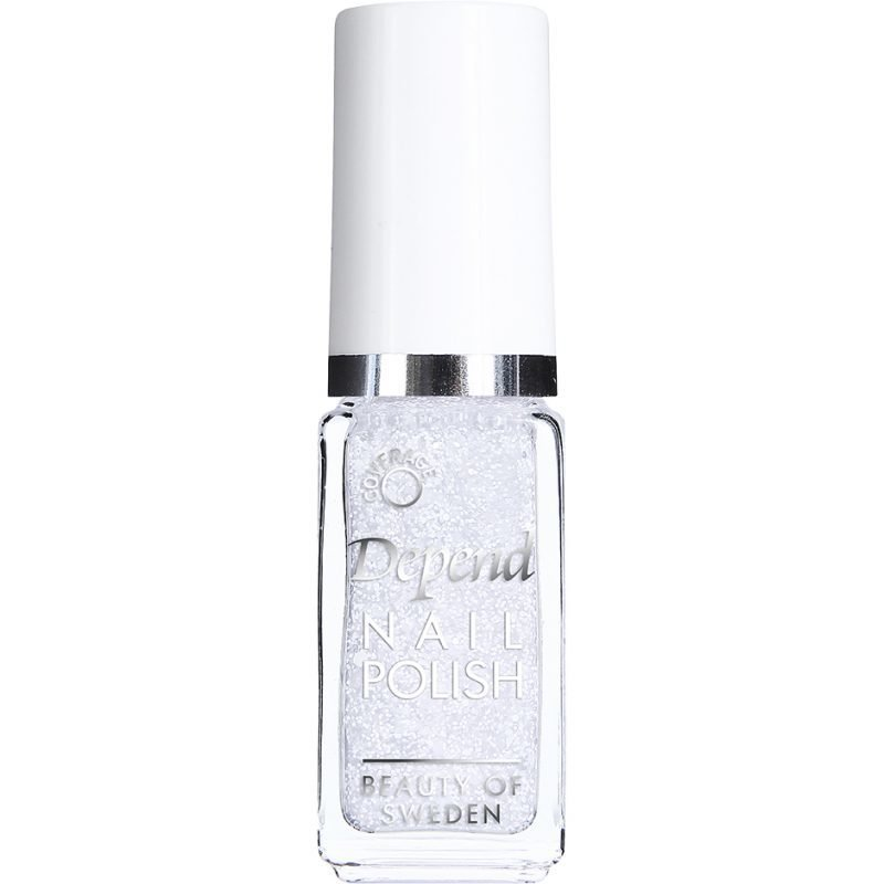 Depend Mini Nail Polish 494 5ml