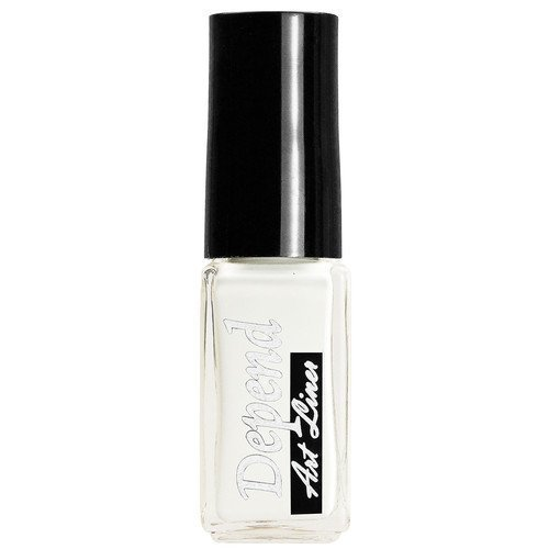 Depend Nailpolish Art Liner 1063