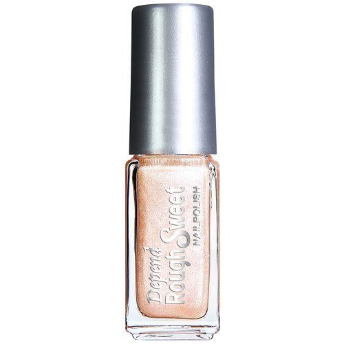 Depend Nailpolish Rough Sweet 2091