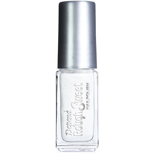 Depend Nailpolish Rough Sweet 2093