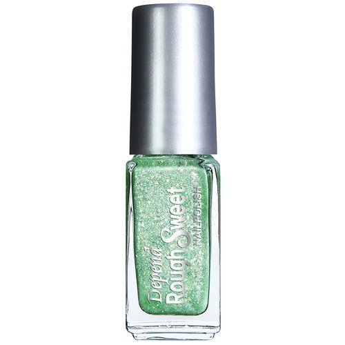 Depend Nailpolish Rough Sweet 2097