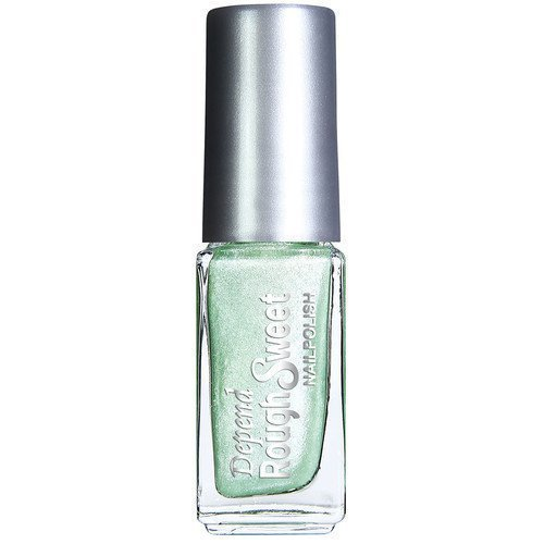 Depend Nailpolish Rough Sweet 2098