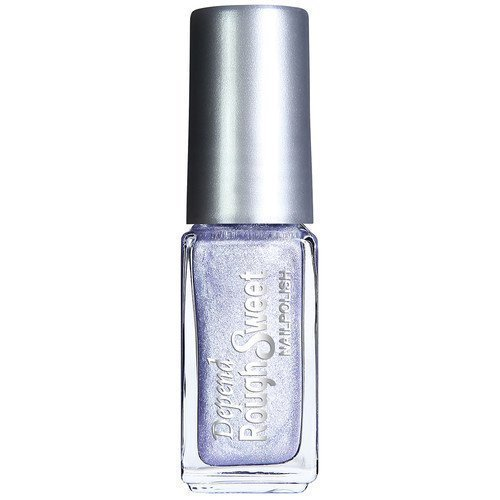 Depend Nailpolish Rough Sweet 2100