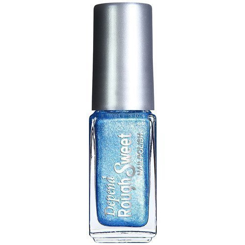 Depend Nailpolish Rough Sweet 2101