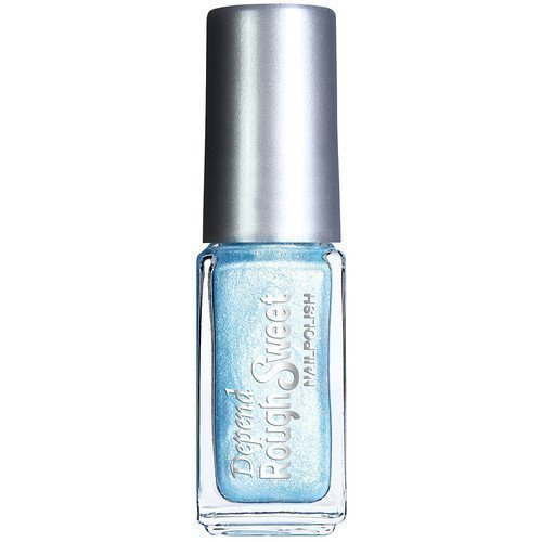 Depend Nailpolish Rough Sweet 2102