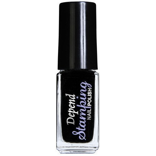 Depend Nailpolish Stamping 6701