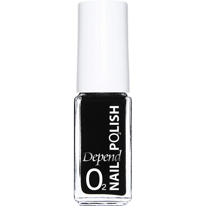 Depend O2 Nail Polish 039 5ml