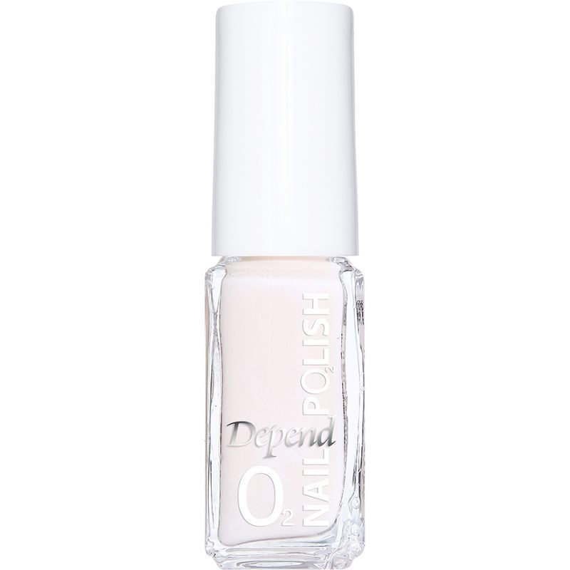 Depend O2 Nail Polish 129 5ml