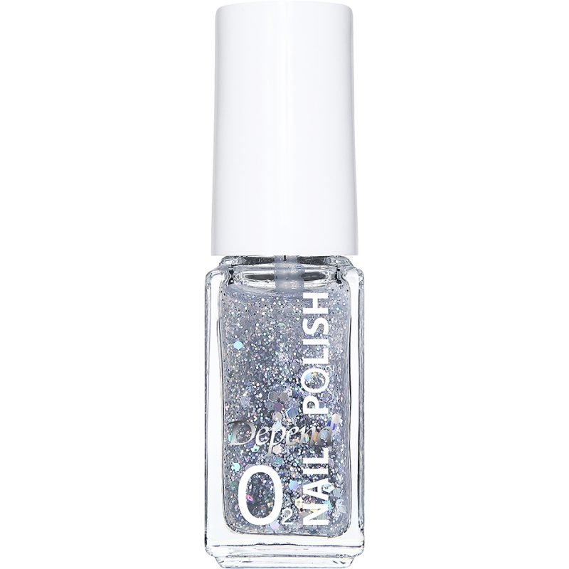 Depend O2 Nail Polish 335 5ml