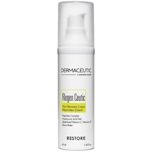 Dermaceutic Regen Ceutic Skin Recovery Cream