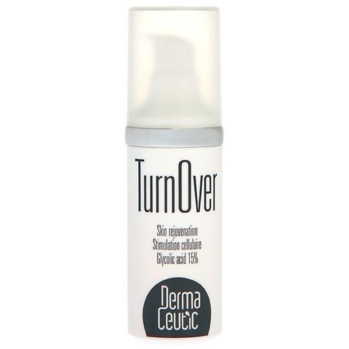 Dermaceutic TurnOver Cell Stimulation Cream