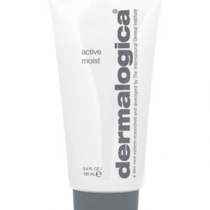 Dermalogica Active Moist Face Cream Kosteusvoide 100 ml