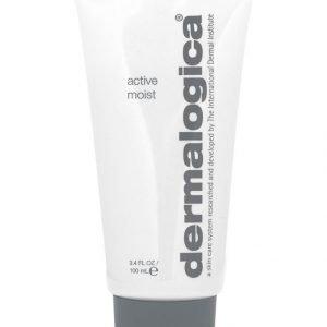 Dermalogica Active Moist Face Cream Kosteusvoide 100 ml