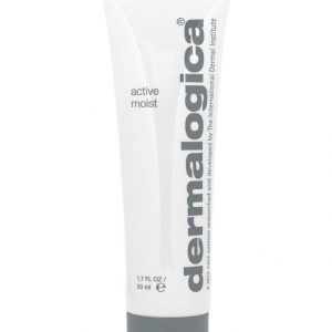 Dermalogica Active Moist Kosteusvoide 50 ml