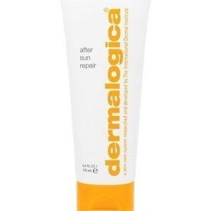 Dermalogica After Sun Repair Hoitobalsami 100 ml