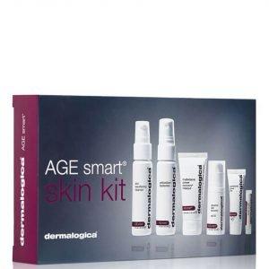 Dermalogica Age Smart Starter Kit 6 Products