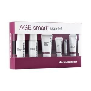 Dermalogica Age Smart Starter Kit Ihonhoitopakkaus