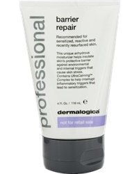 Dermalogica Barrier Repair 118ml