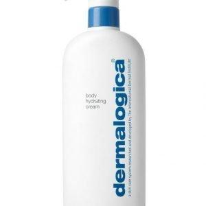 Dermalogica Body Hydrating Cream Vartalovoide 473 ml