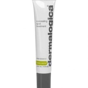 Dermalogica Concealing Spot Treatment Näppyhoito