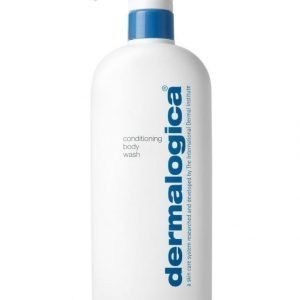 Dermalogica Conditioning Body Wash Vartalonpuhdistustuote 473 ml