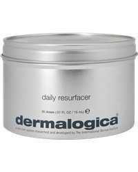 Dermalogica Daily Resurfacer 35x15ml