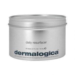Dermalogica Daily Resurfacer Kuorinta 35 X 1