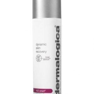 Dermalogica Dynamic Skin Recovery Spf50 Kosteusvoide 50 ml