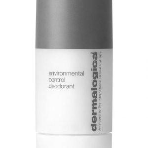 Dermalogica Environmental Control Deodorantti 64 ml