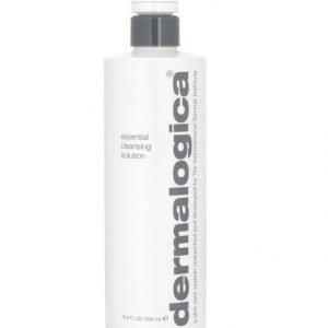 Dermalogica Essential Cleansing Solution Puhdistusemulsio 500 ml