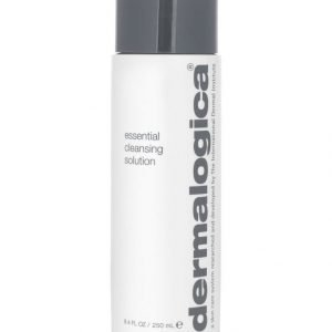 Dermalogica Essential Cleansing Solution Puhdistustuote 250 ml