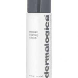 Dermalogica Essential Cleansing Solution Puhdistustuote 250 ml