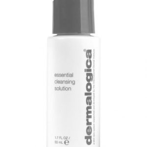 Dermalogica Essential Cleansing Solution Puhdistustuote 50 ml