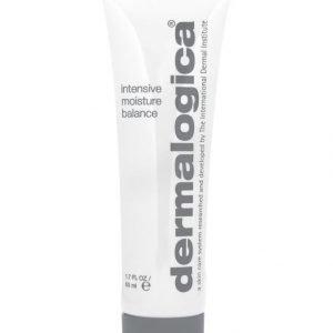 Dermalogica Intensive Moisture Balance Kosteusvoide 50 ml