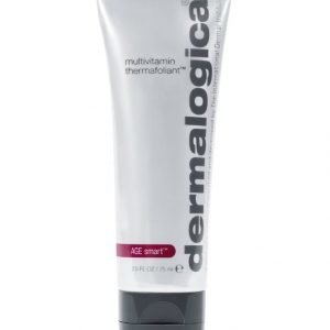 Dermalogica Multivitamin Thermafoliant Kasvokuorinta 75 ml