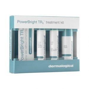 Dermalogica Power Bright Travel Kit Matkapakkaus