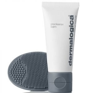 Dermalogica Pre Cleanse Balm With Cleansing Mini Mitt 15 Ml