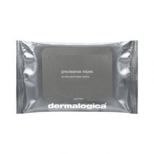 Dermalogica Precleanse Wipes Puhdistusliinat 20 Pack